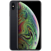 Apple iPhone Xs Max 256GB Gray Lock
