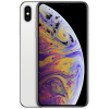 Apple iPhone Xs Max 512GB Silver (ZA)
