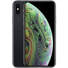 Apple iPhone Xs 512GB Gray