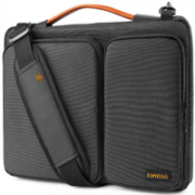 Túi Đeo TOMTOC 360* Shoulder Bags MACBOOK 15″