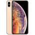 Apple iPhone Xs Max 64GB Gold (ZA)