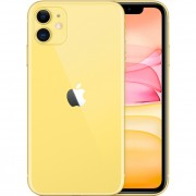 Apple iPhone 11 256GB Yellow (2 Sim)