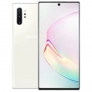 Samsung Galaxy Note 10+ 5G 256GB