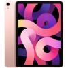 Apple iPad Air 10.9'' (2020) 4G 256GB Rose Gold