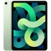 Apple iPad Air 10.9'' (2020) WiFi 256GB Green