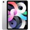 Apple iPad Air 10.9'' (2020) WiFi 64GB Silver