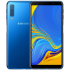 Samsung Galaxy A7 128GB (2018)