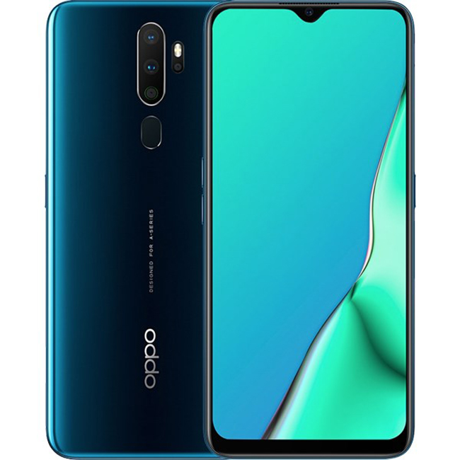 OPPO A9 (2020) 64GB