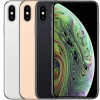 Apple iPhone Xs Max 256GB (No FaceiD)