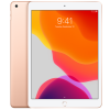 Apple iPad 10.2'' WiFi 32GB (2020) Gold