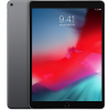 Apple iPad Gen 6 WiFi 32GB (2018) Gray