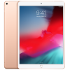 Apple iPad Gen 6 WiFi 128GB (2018) Gold