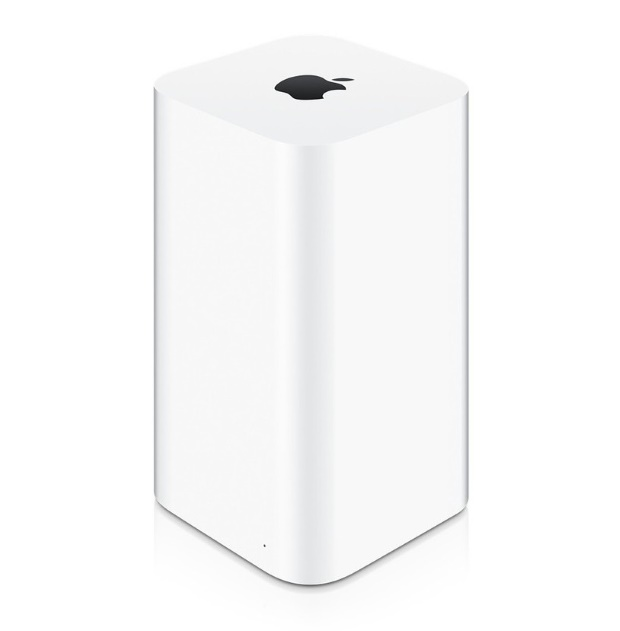 Thiết bị phát WiFi Apple AirPort Extreme