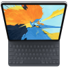 Smart Keyboard Folio iPad Pro 12.9inch (2018)