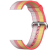 Dây Nylon Strap for Apple Watch Band