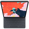 Smart Keyboard Folio iPad Pro 11inch (2018)