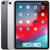 "Apple iPad Pro 11"" WiFi 4G 512GB"