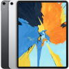 Apple iPad Pro 12.9'' WiFi 4G 512GB