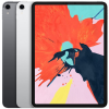 Apple iPad Pro 11'' WiFi 512GB