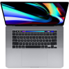 Macbook Pro 2019 16'' i7-16GB-512GB