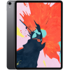 Apple iPad Pro 12.9'' WiFi 4G 64GB Gray