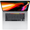 Macbook Pro 2019 16'' i7-16GB-512GB (MVVL2)