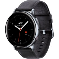 Galaxy Watch Active 2 - Stainless Steel 44mm (LTE)