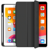 Bao da WIWU iPad Mini 5 Slim Soft Case