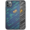 Ốp lưng Nikin iPhone 11 Pro Max Striker Case