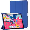 "Bao da XUNDD iPad Pro 11"" 2020 Slim Soft Case"