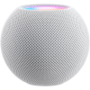 Loa Bluetooth Apple Homepod Mini