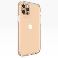 Ốp lưng chống sốc Mophie Crystal Palace iPhone 12/ 12 Pro