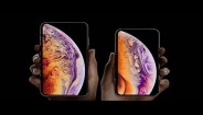 iPhone Xs/ Xs Max
