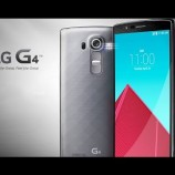 LG G4 Official Promo Trailer
