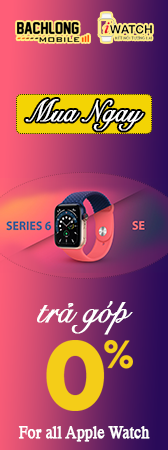 apple watch 6 vs se